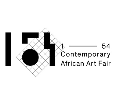 1-54-contemporary-african-art-fair-october-2018