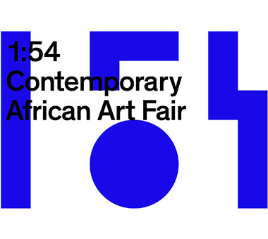 1-54-contemporary-african-art-fair-october-2017