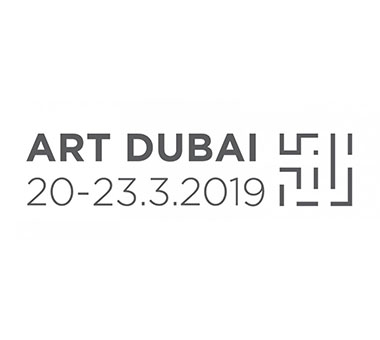 art-dubai-march-19